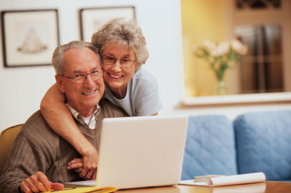 Контролировать состояние размещенных в Россельхозбанке средств в режиме реального времени можно при помощи специального мобильного приложения или интернет-банка.