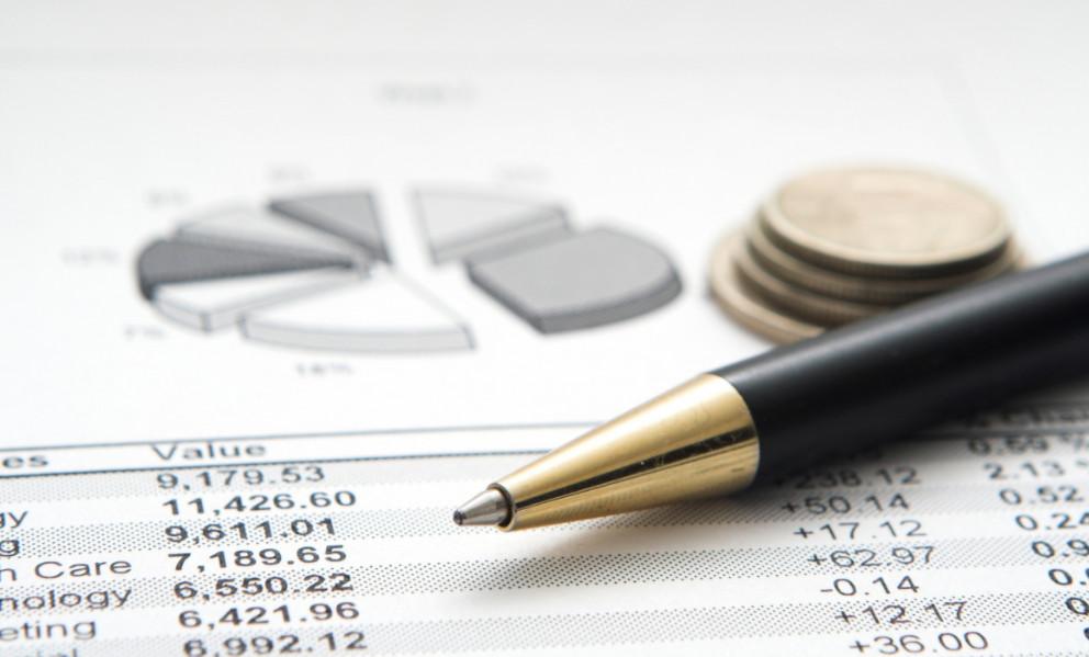 Что такое кредит-нота в бухгалтерском учете простыми словами