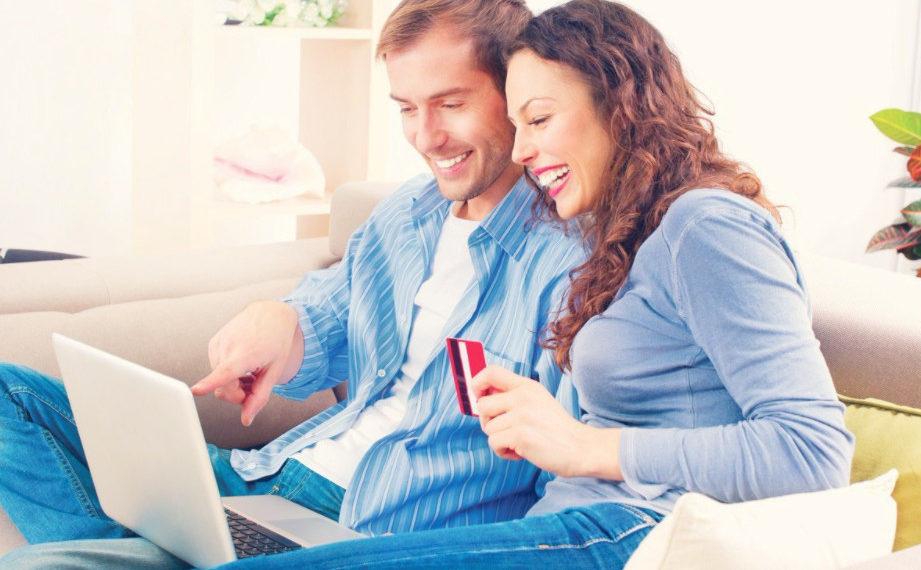 оформить кредитную карту сбербанк без юридического
