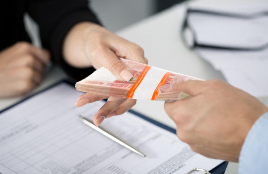 Потребительский кредит под залог автомобиля банки део матиз москва автосалоны