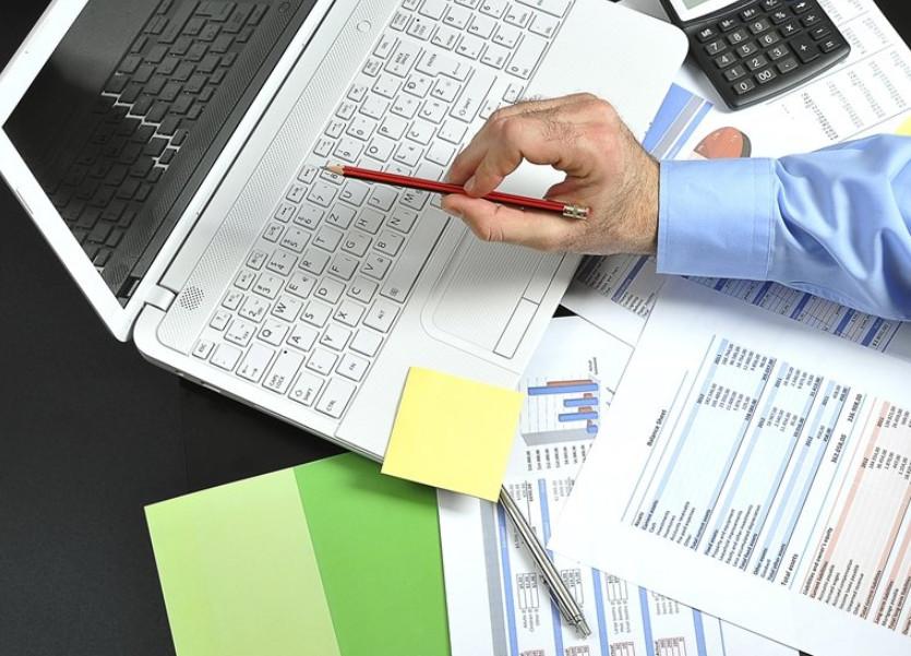 Не стоит путать кредит-ноты в бухгалтерском учете и аналогичный термин, означающий разновидность банковских облигаций