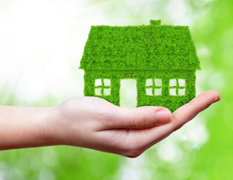 ипотека от сбербанка на вторичное жилье с материнским капиталом