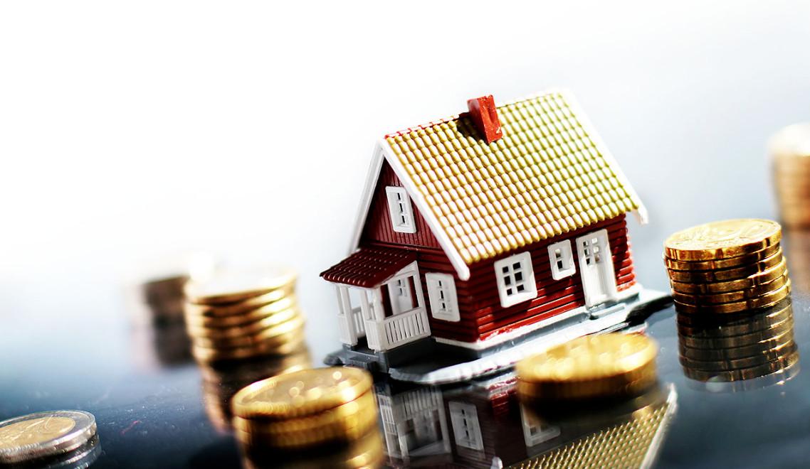 Реструктуризация ипотеки в ВТБ 24