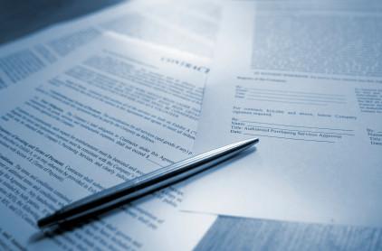 Справка о закрытии кредита