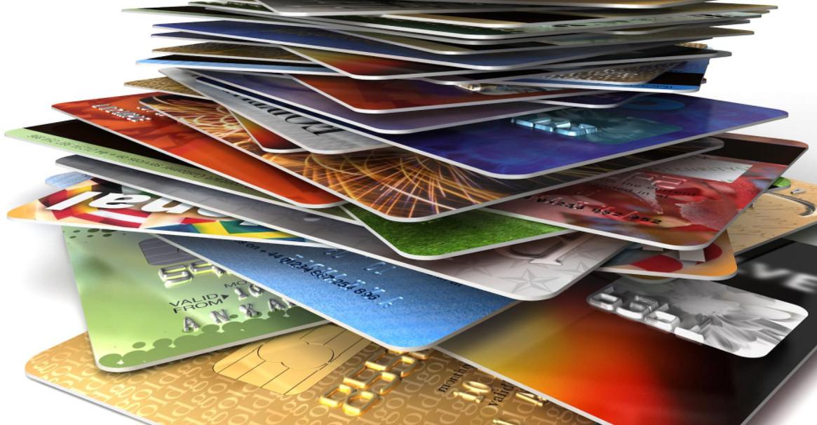 Вовремя оплаченные долги по кредиткам - шаг к одобрению вашей заявки