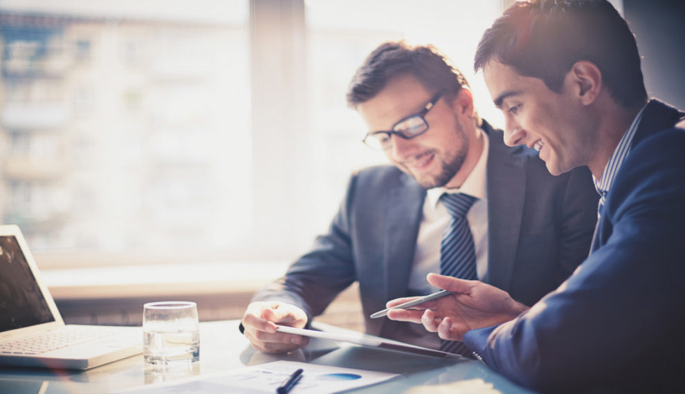 Кредит на развитие бизнеса» для малых предприятий.