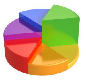 Изображение - Как получить кредит для бизнеса с нуля top-300x280