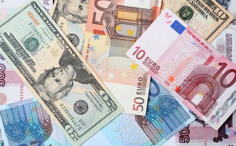 Проценты по валютным вкладам в ВТБ 24 в 2018 году